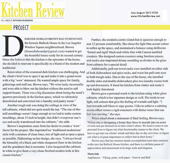 kitchen-review-article-1
